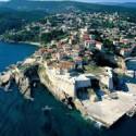 Fyrirlestur um upplýsingarétt í Montenegro