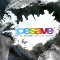 Icesave-umræður