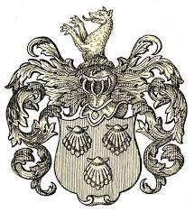 KJERULF Lögmannsþjónusta og ráðgjöf 691-8534