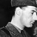 Raoul Wallenberg-verðlaunin