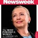 Hillary Clinton um mikilvægi Feneyjanefndar