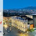 Félagsleg réttindi – Torino 18. október