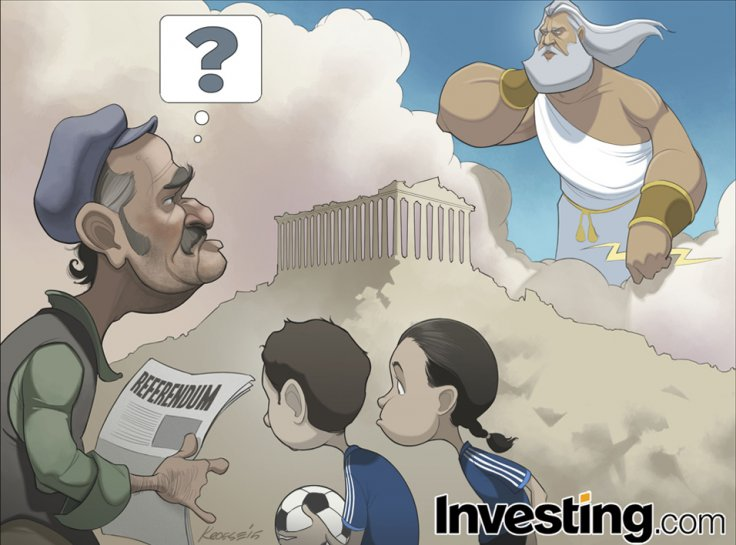 greece-cartoon