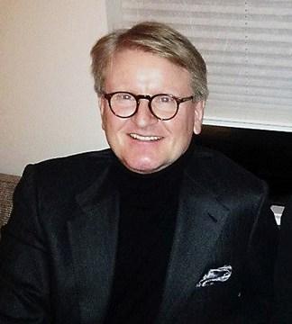Kristinn Björnsson