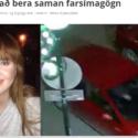 Hvarf Birnu hefur heltekið heila þjóð
