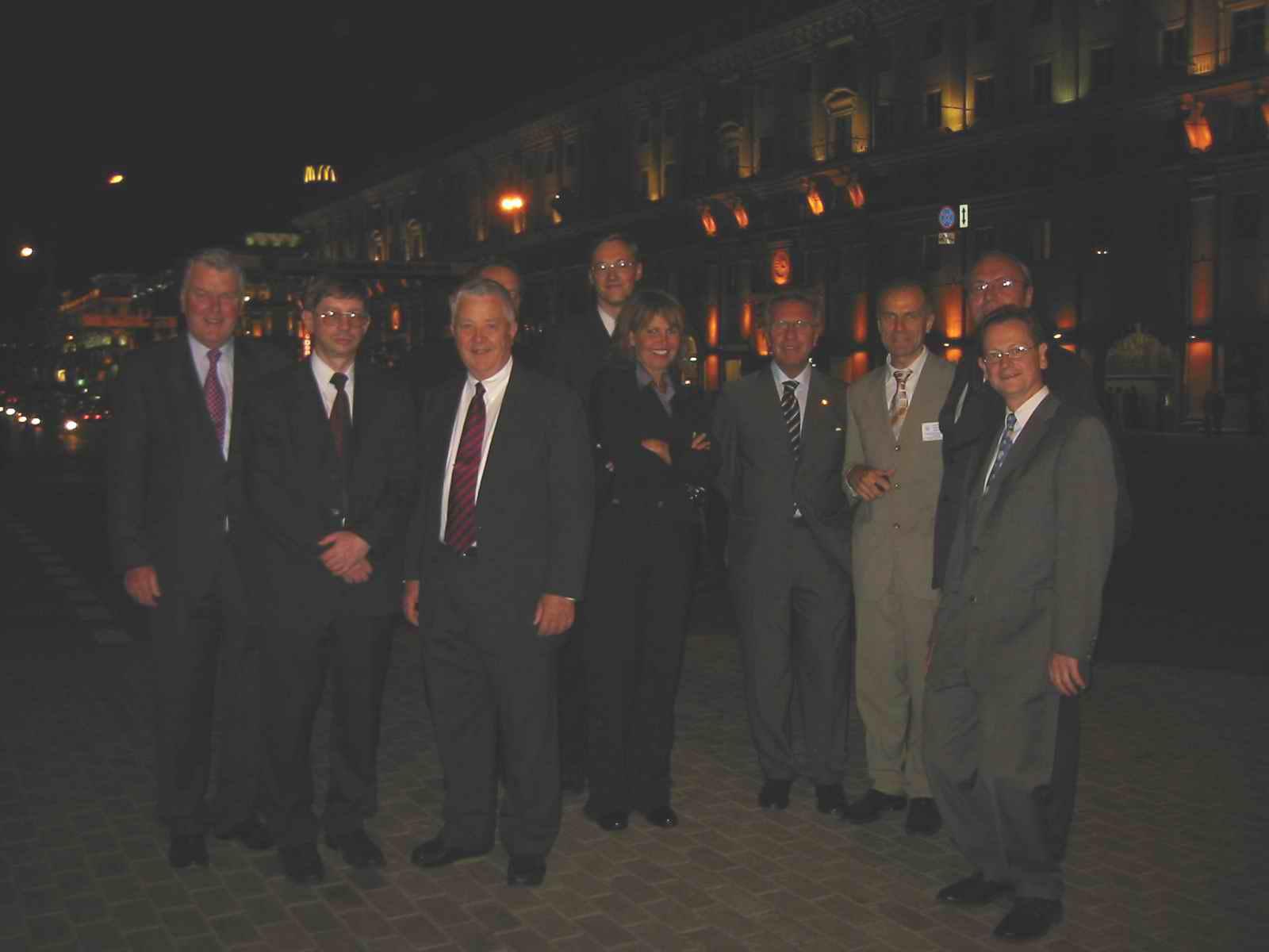 herdis minsk 2004