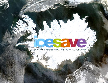 Iceland_Icesave