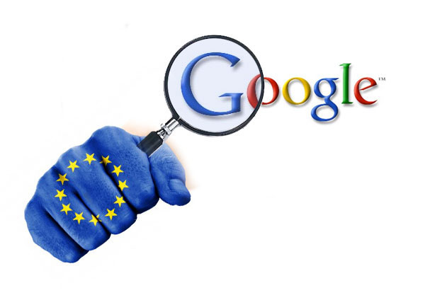 Um dóm Esb-dómstólsins: Google gegn Spáni.