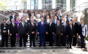 Herdis Tajikistan sept 2015