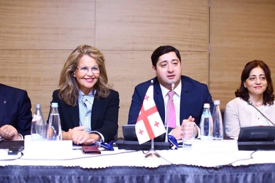 herdis-og-giorgi-papuschvili-sept-2013-2